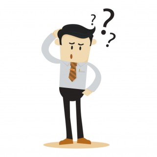 confused-businessman-cartoon-character_1473-162