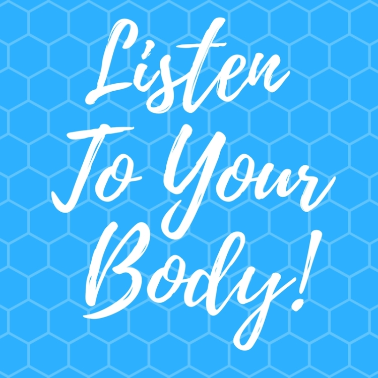 Listen-to-your-body-with-Body-Bombshell-Fitness